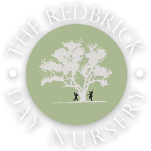 The Redbrick Day Nursery